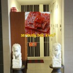 art of feng shui