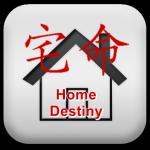 Home Destiny feng shui