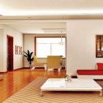 home feng shui tips