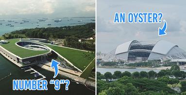 singapore feng shui omg