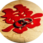 auspicious wedding dates master chan